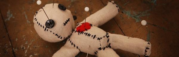 Voodoo doll illustrating pain points.jpg