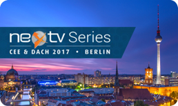 NexTV Berlin_logo.png