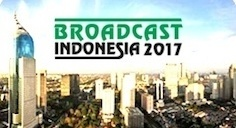 Broadcast Indonesia-764881-edited.jpg