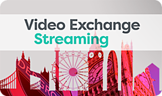 Video Exchange Streaming_258x154