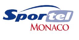 sportel logo