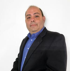 Carlos Ramos Pic