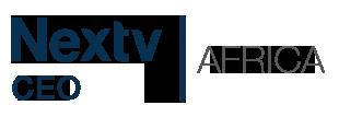logo_NexTV Africa