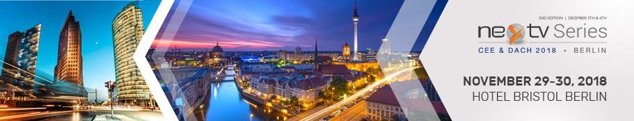 NexTV 2018 Berlin_911x174.jpg