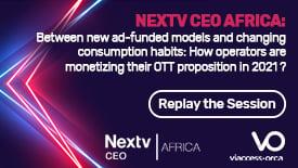 NexTV Africa_2 275x155px