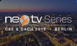 NexTV-Series
