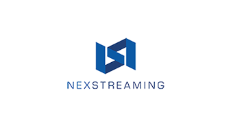 Nexstreaming-1.png