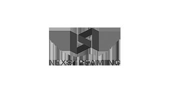 Nexstreaming-BW.png