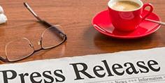 VO Press Release