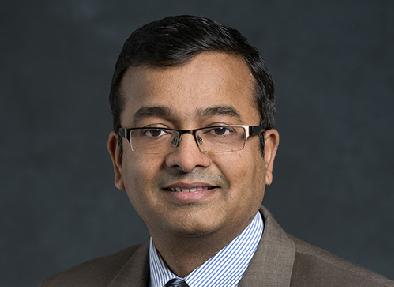 Rahul Telang crop