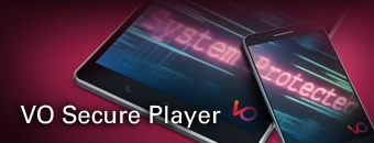 Secure Player 340x130.jpg