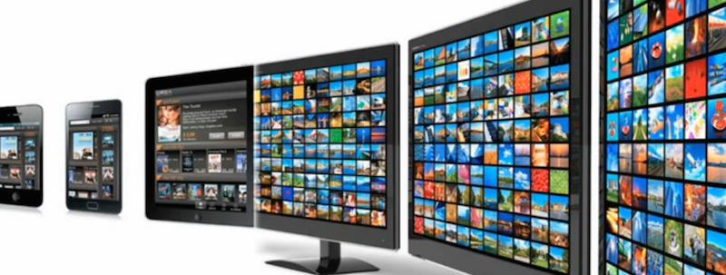 Silo Busting TV Everywhere Solution Webinar