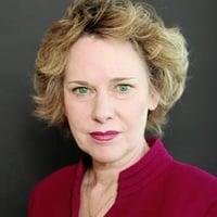 Elizabeth Guider