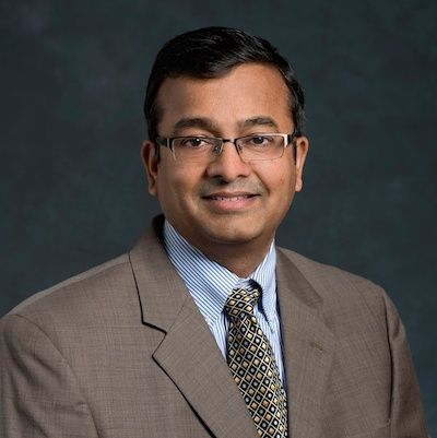 Rahul Telang