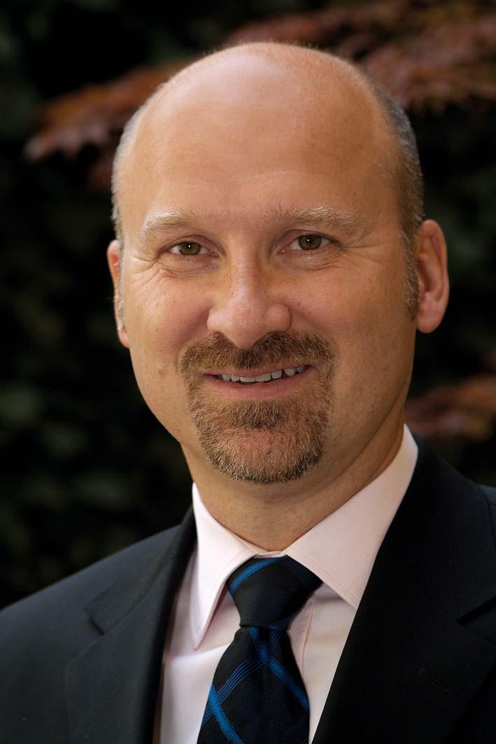 Stefan Lager