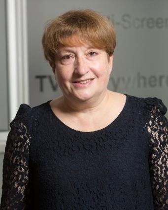 Christine Maury Panis