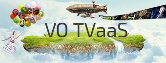 TVaaS homepage Banner 340x130.jpg
