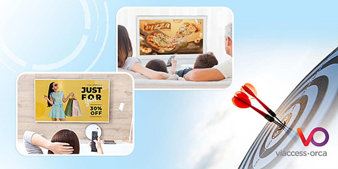 Targeted TV ad_600x300px