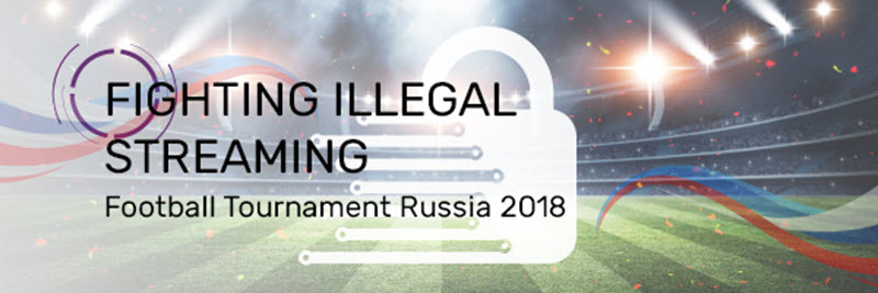 football illegal streaming