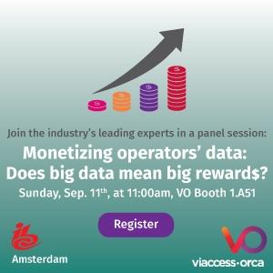 VO_big_data_panel_IBC16.jpg