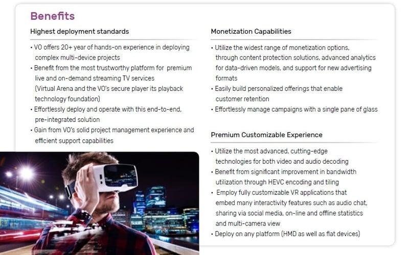 VR Brochure Benefits 1.jpg
