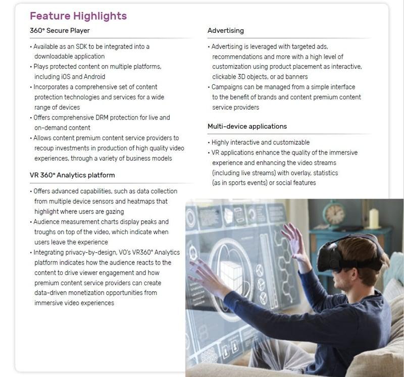 VR Feature highlights.jpg