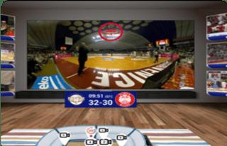 VO VR screenshot.png