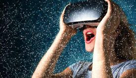 VR ebook 275 x 155