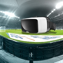VR-BANNER-220x220.jpg