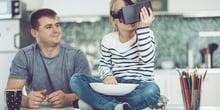 Virtual_Reality-2.jpg