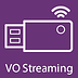 Vo-Streaming-4.png