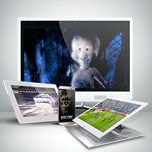 Voyage---TV-Everywhere-Solution-Featured-Image-smaller-tv-1.jpg