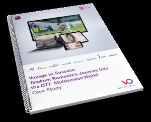 telekom_romania_case_study