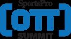 SportsPro OTT Summit 2020