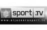 Al Jazeera Sports