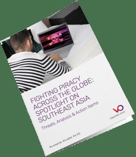 eBook_Piracy in Southeast Asia