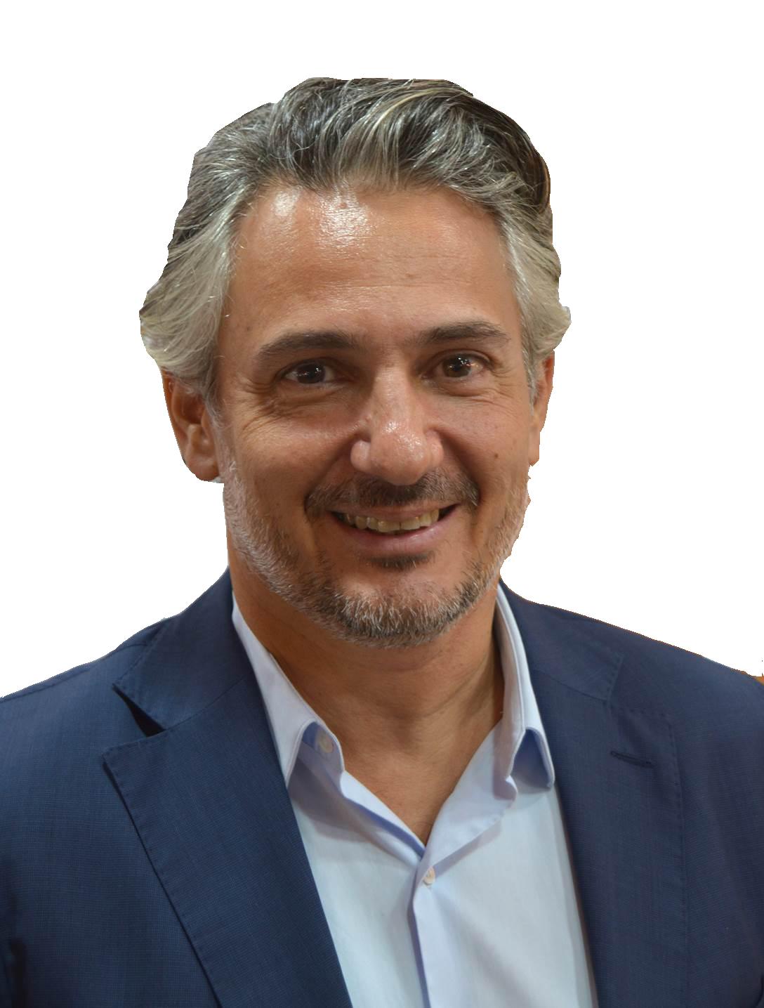 Jean Christophe Jubin.png