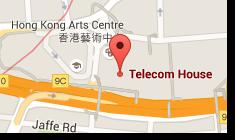hong-kong-1.png