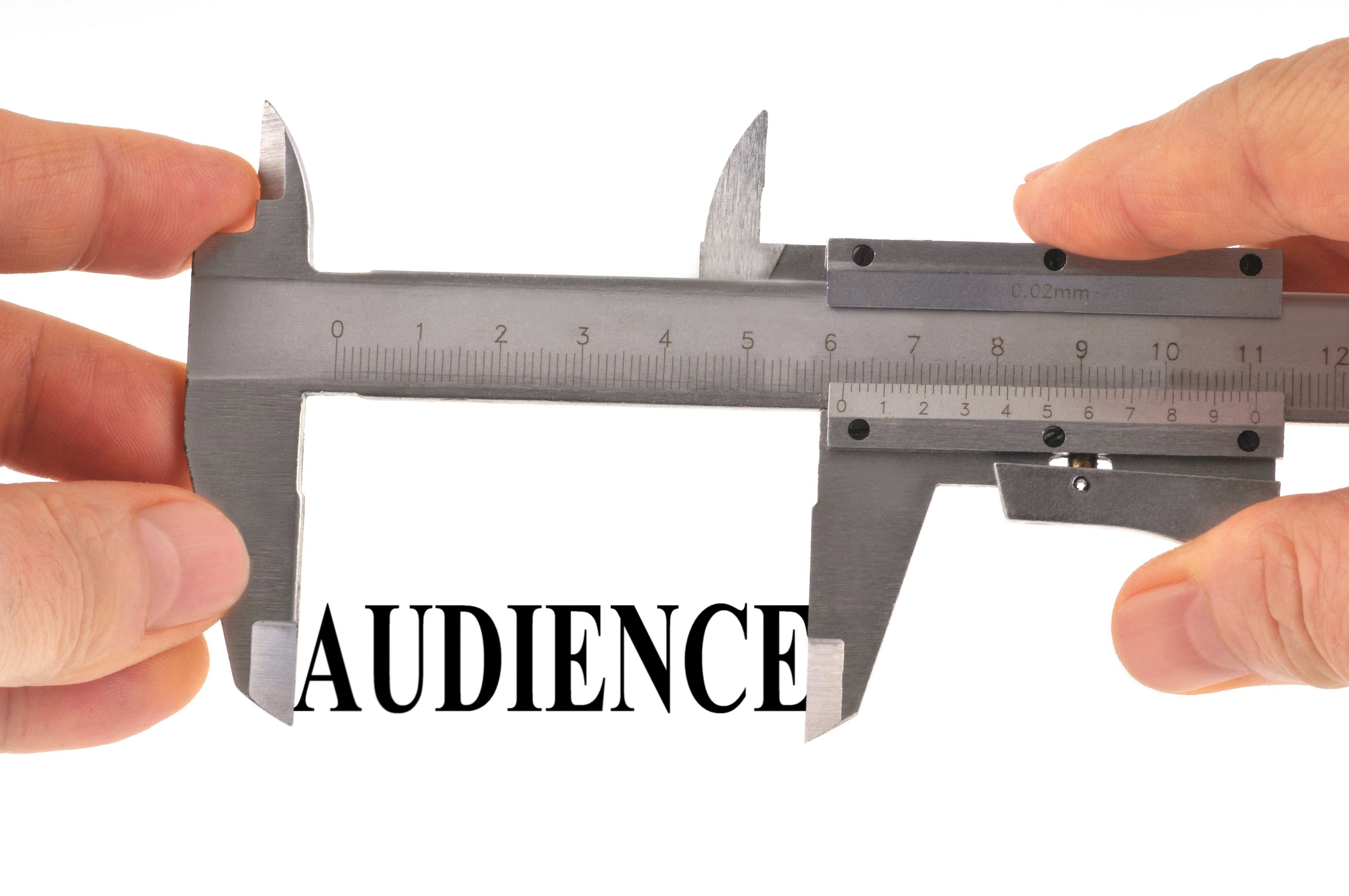 iStock-1001382826 audience measurement