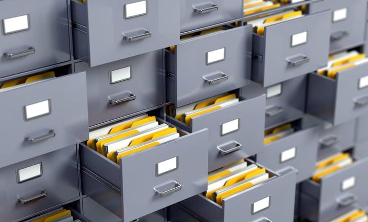 iStock-506172508 filing cabinet resize