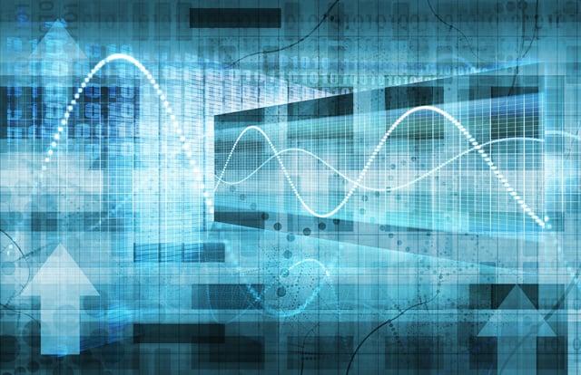 iStock-517281753 analytics abstract.jpg