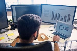 tv analytics data