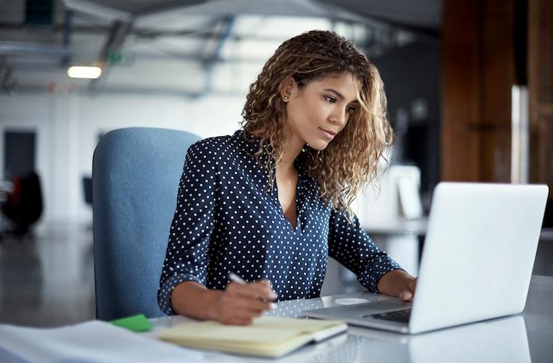 iStock-598260736 woman computer.jpg