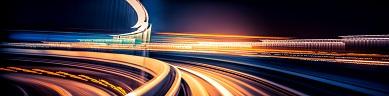 iStock-615428378 train lights acceleration - Copy.jpg