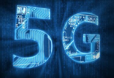 March 2018 One - 5G, the GDPR and OTT and sports