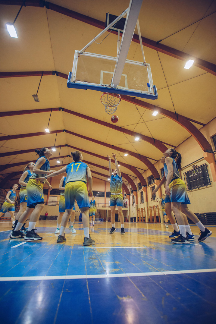 iStock-909894410 basketball_low-res