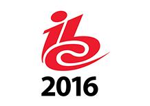 ibc-2016.png