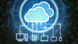 cloud tv operations
