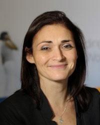Florence Le Borgne