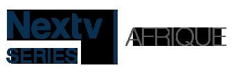 logo_NexTV Afrique